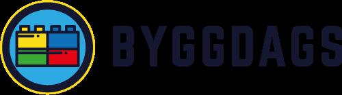byggdags-logo-png