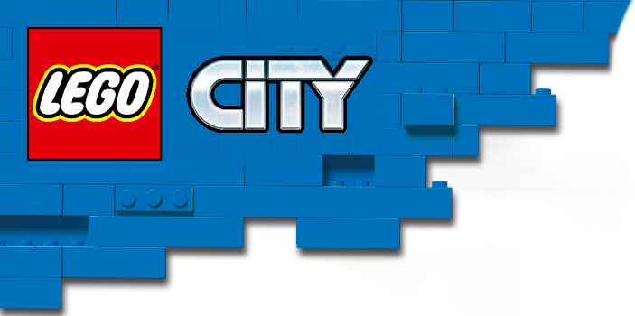 60242_City_1HY20_Mainstage